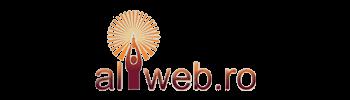 logo-aliweb.ro_