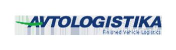 logo-avtlogistika