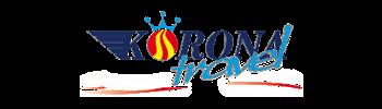 logo-koronatravel.gr_